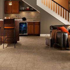 Flooring America Knoxville Tn Us 37922