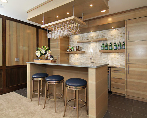 35 wine bar design for home | Wine Bar Design For Home Interior ...