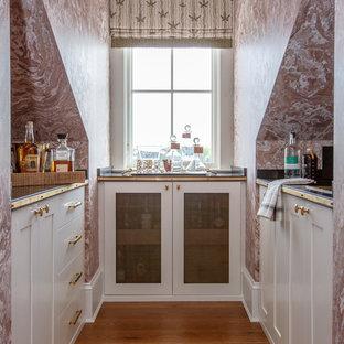 Dormer Window Design Ideas Houzz