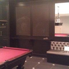 Bar ChicRochon Master Kitchen   Greenvale  NY  US 11548. Master Kitchen And Bath Hempstead Ny. Home Design Ideas