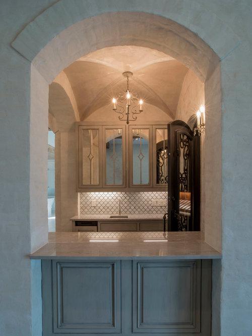 Luxury New Orleans Home Bar Design Ideas Renovations Photos