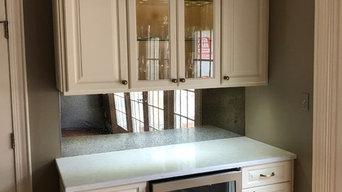 Best 15 Custom Cabinet Makers In South Carolina Houzz