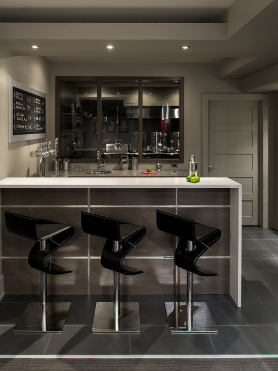 Home Brewery Houzz