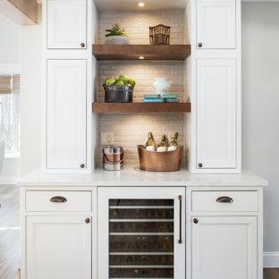 Basking Ridge Kitchen Remodel
