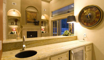 Mention Houzz Receive 15 Off Purchase