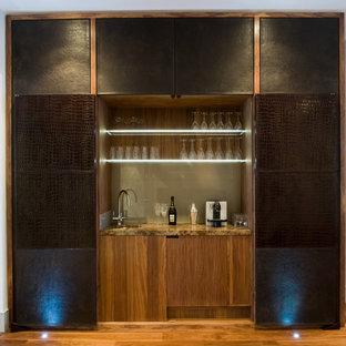 South Africa Home Designs Houzz