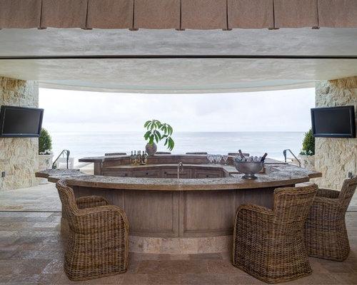 Cushion Indoor Rocking Chair Home Bar Design Ideas Renovations Photos
