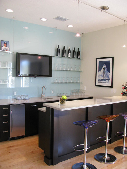 Bar shelving home design ideas pictures remodel and decor