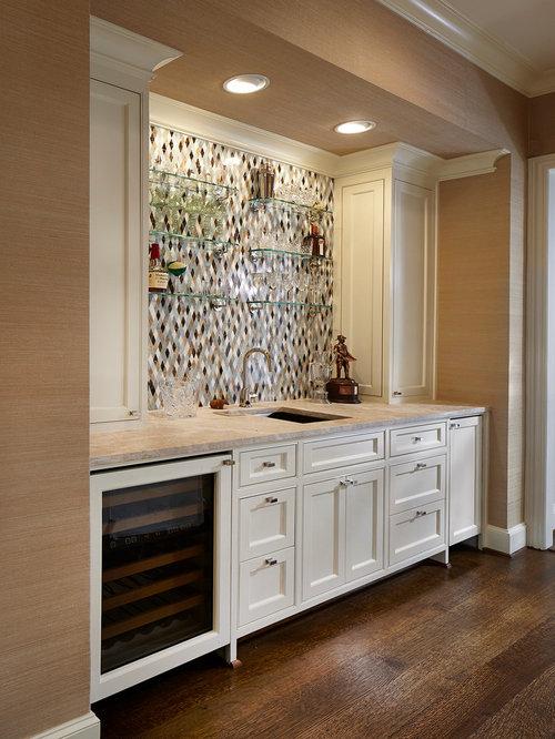 emperador kitchen design ideas renovations amp photos with