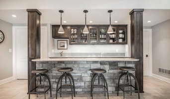 Best 15 Interior Designers And Decorators In Lenexa, KS   Houzz