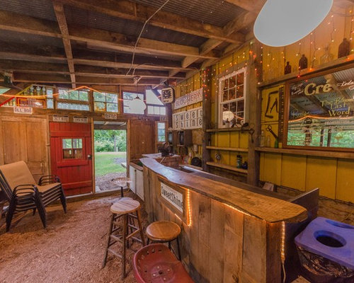 Idee Per Interni Bar : Sgabelli cucina design idee di design decorativo per interni