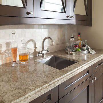 Cambria Countertop Ideas