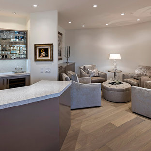 Most Por Home Bar Design Ideas & Remodeling Pictures | Houzz