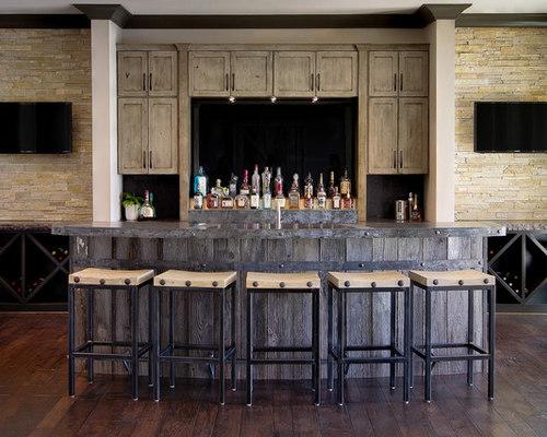 front bar ideas - 28 images - bar front sides idea home bar ideas ...