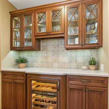 Carlsbad Kitchen