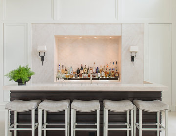 City Glamour - Bar