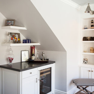 Clarke Residence - Irvine