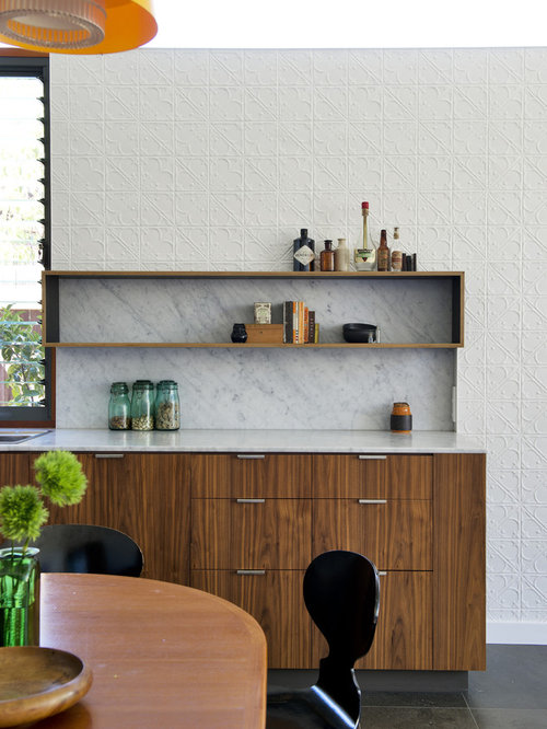 Best Midcentury Perth Home Bar Design Ideas Remodel Pictures Houzz