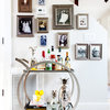 How Do I... Set-Up and Style a Bar Cart?