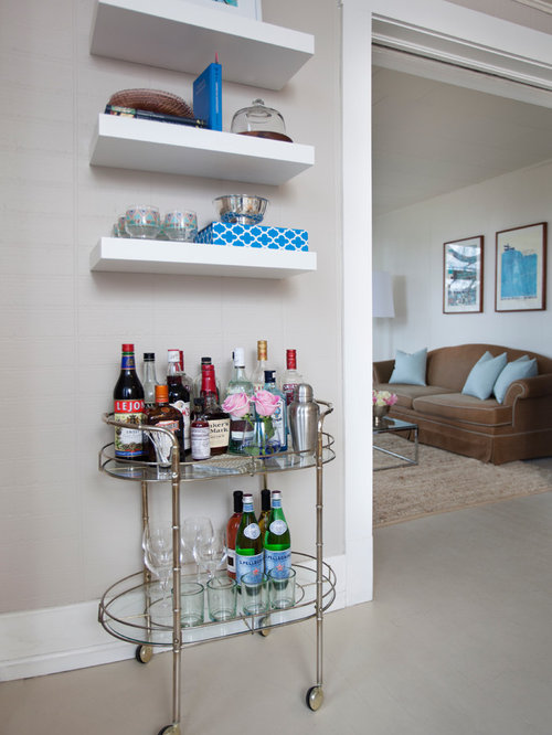 Small Home Bar Designs Home Design Ideas Pictures