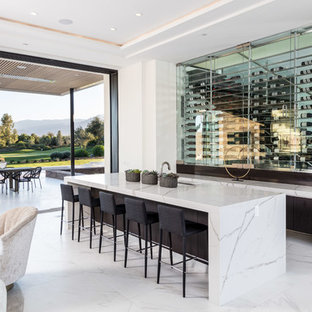 Most Popular Home Bar Design Ideas & Remodeling Pictures | Houzz