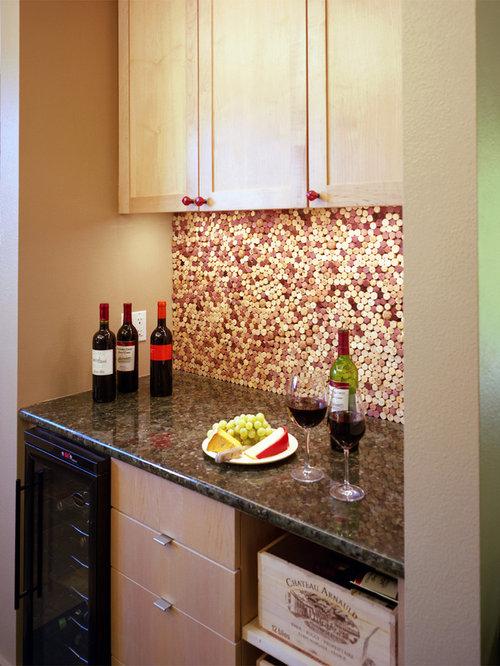 Wine Cork Ideas | Houzz