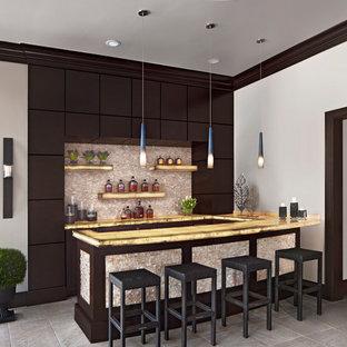 Cranbrook Custom Homes | Luxury Home Architecture