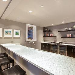 Benchmark Custom Cabinets Inc