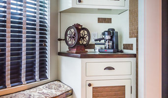 Best Furniture And Accessory Companies In Savannah, GA | Houzz