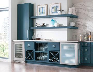Decora - Modern Kitchens