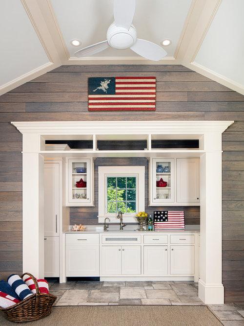 Best Home Bar Design Ideas & Remodel Pictures
