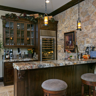 Del Sur Country House Wine Bar