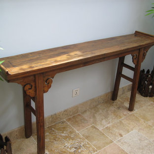 Design Ideas - Chinese Antique Tables - Shanghai Green Antiques