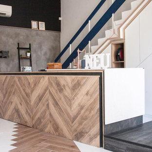 Design Neu Showroom