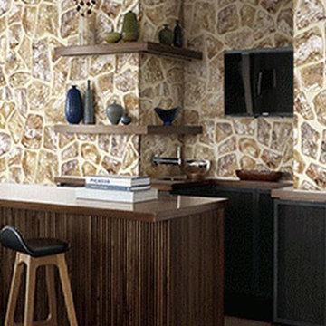 Design - Stone Gallery