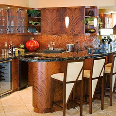 Cabinets Galore Inc San Diego US - Cabinets galore san diego
