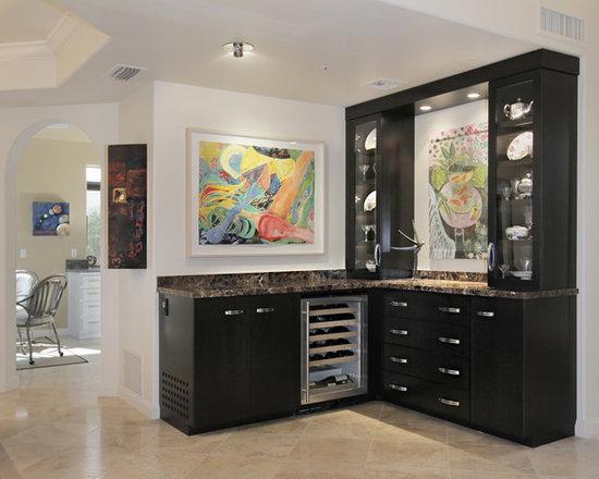 Wall Bar Unit Designs - Home Design Ideas