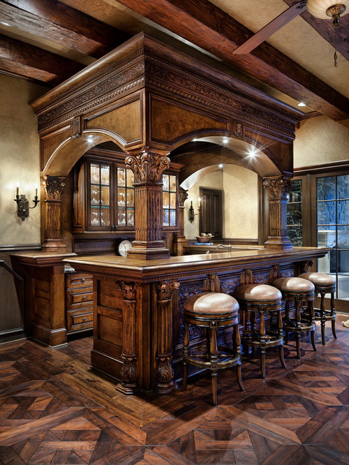 English manor ideas pictures remodel and decor for Irish home decorations