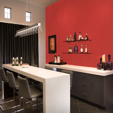 Entertainment Lounge in North Scottsdale