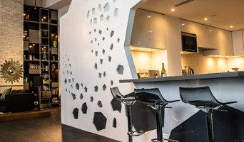 fournisseurs de mobilier et accessoires dubai mirats arabes unis. Black Bedroom Furniture Sets. Home Design Ideas
