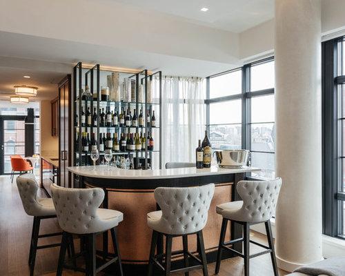 Bar Designs For Home home bar ideas & design photos | houzz