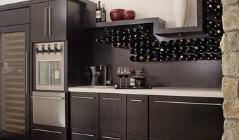 Fox Chapel Wine Bar