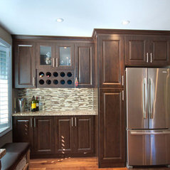 gallery  7 photos 7 star kitchen cabinets   cabinets  u0026 cabinetry   reviews past      rh   houzz com