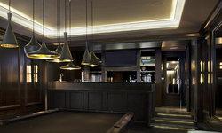 Gameroom & Bar