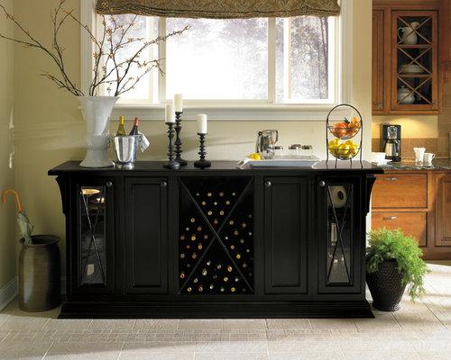 bar de salon petit budget photos et id es d co de bars de salon. Black Bedroom Furniture Sets. Home Design Ideas