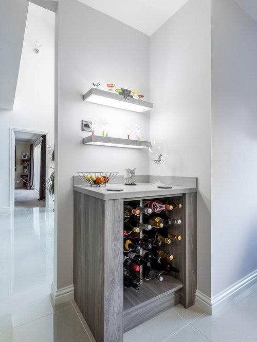 25 Best Modern Home Bar Ideas & Decoration Pictures | Houzz