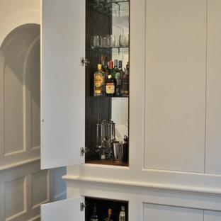 Hampton Styled Lounge