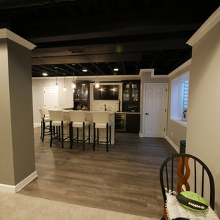 Hawthorn Woods, IL Project