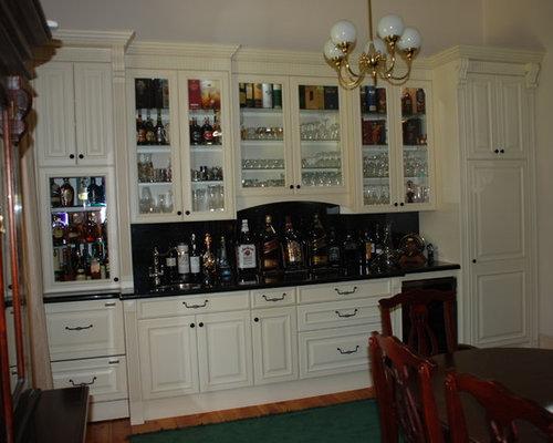 Adelaide Home Bar Design Ideas Renovations Photos