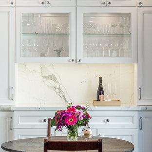 Hermosa Beach - Kitchen
